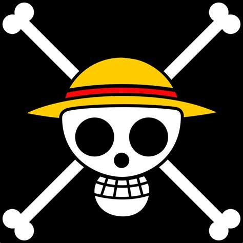 strawhat sail flag  zerocustom  deviantart