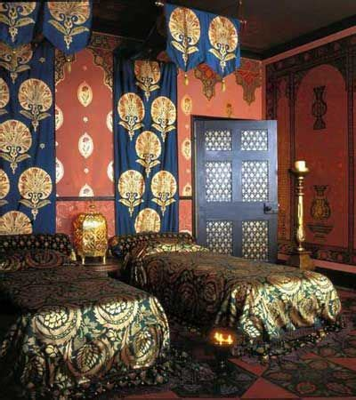 bedroom decorating ideas ottoman style decorating ideas ottoman