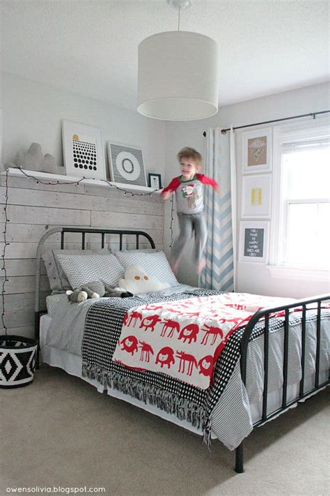 Boys Bedroom Ideas Pictures by Best 25 Cool Boys Bedrooms Ideas On Cool