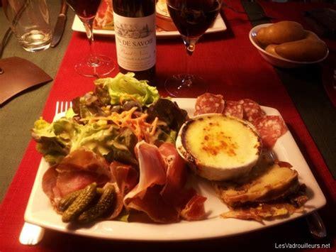 spécialité marseillaise cuisine enfranceaussi les spécialités culinaires françaises j