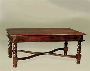 spindle leg coffee table jeannie jackson pinterest With coffee table spindle legs
