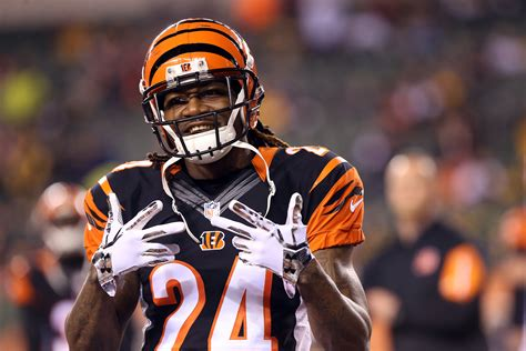 The 12 Reasons The Bengals Lost, Ranked
