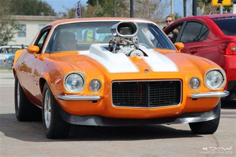 17047 bee line hwy jupiter, fl 33478 we are meeting at racetrac on palm bay rd. Cars & Coffee Palm Beach February Recap
