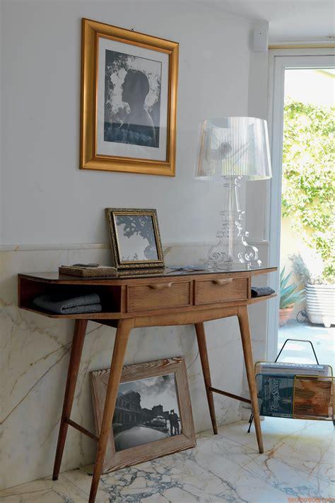 chaise de bureau transparente but bourgie le de table kartell en polycarbonate et abs