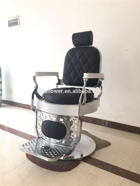chaise de barbier antique a vendre acheter des lots d 39 ensemble moins chers galerie d 39 image sur barber pole à vendre