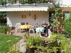 Nehmen Sie Platz : ferienwohnung haus am wald bullay frau elisabeth rautenberg ~ Orissabook.com Haus und Dekorationen