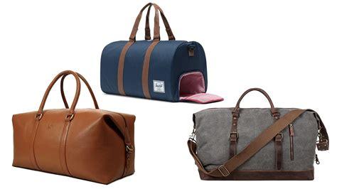 The Best Weekender Bags on Amazon