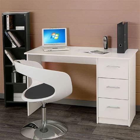 bureau d ordinateur pas cher meubles bureau achat vente meubles bureau pas cher