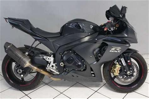 2012 Suzuki Gsxr 1000 For Sale by 2012 Suzuki Gsxr 1000 L2 Motorcycles For Sale In Gauteng