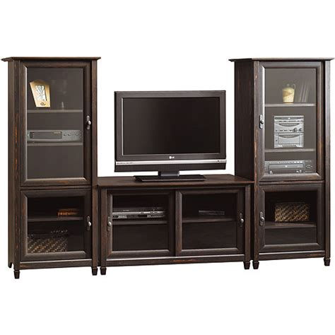 Baxton Shoe Cabinet Canada by Cabinet Ideas Archives Bukit