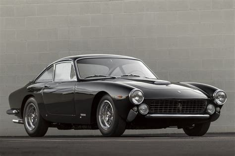 Check specs, prices, performance and compare with similar cars. Russo and Steele   Exquisite 1963 Ferrari 250GT/L Berlinetta Lusso L5003 Design by Pininfarina ...