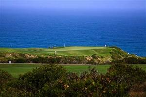 Mossel Bay Golf Lodge, Mossel Bay, South Africa