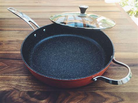 batterie de cuisine the rock batterie de cuisine the rock heritage par starfrit le