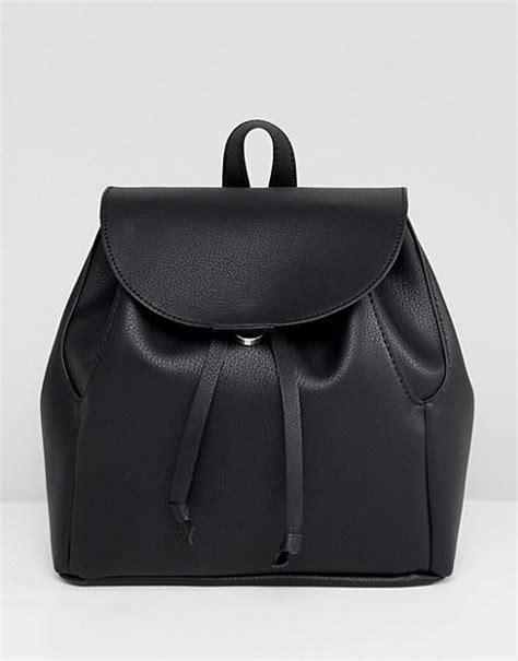 womens handbags womens bags  purses asos