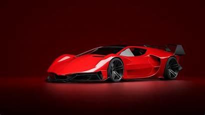Lamborghini 4k Countach Wallpapers Cars Cz Laptop