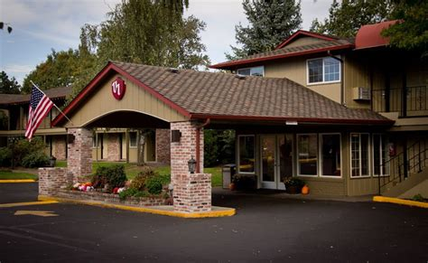 Crystal Investment Property Arranges Sale Of Village Inn. Brown University Sustainability. Health Information Technology Masters. Average Interest Rate For Car Loans With Bad Credit. Website Domain Availability Mary Lyon School. Long Distance Moving Company Quotes. Greensboro Pest Control Moving Companies Costs. Cheapest Car Insurance Usa Rave Alert System. What Is A Flight Surgeon Yahoo Domains Coupon