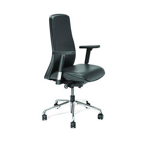 executive chairs godrej nrg  chair wholesale trader