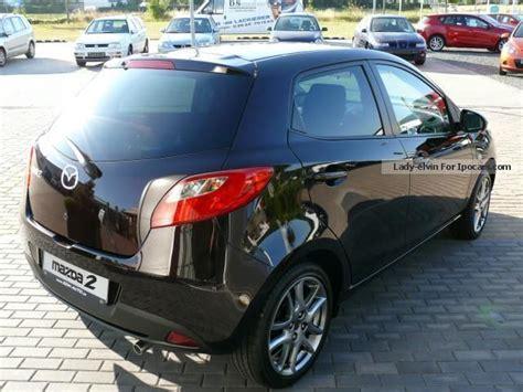 2012 Mazda 2 1.3 Kenko 84 Hp With 8 Years Warranty *