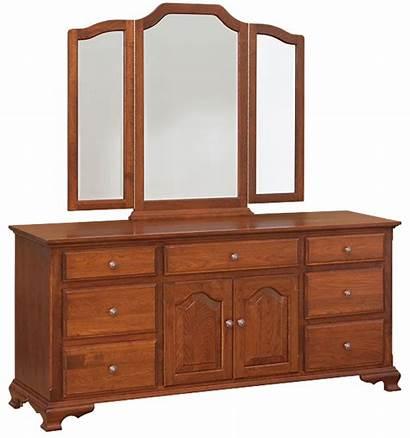 Furniture Clipart Transparent Clip Farnichar Pluspng Freepngimg