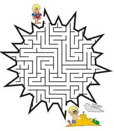 HD wallpapers summer coloring worksheets for kids