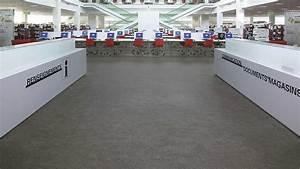 Lagarde Et Meregnani : forbo flooring references ~ Premium-room.com Idées de Décoration