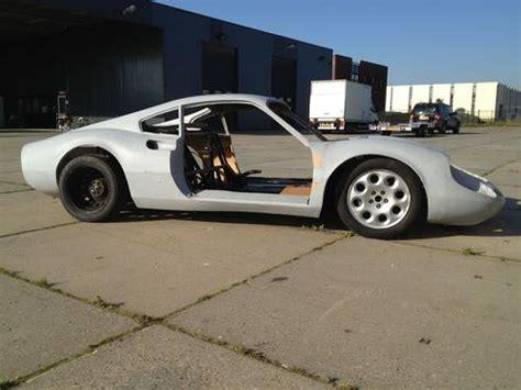 1988 Ferrari 246 Gt Replica. Lhd!!! Price Reduced! Sold