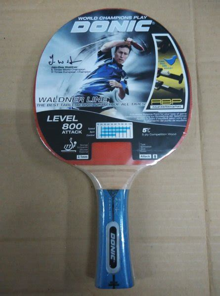 jual bet pingpongbet tenis meja donic waldner