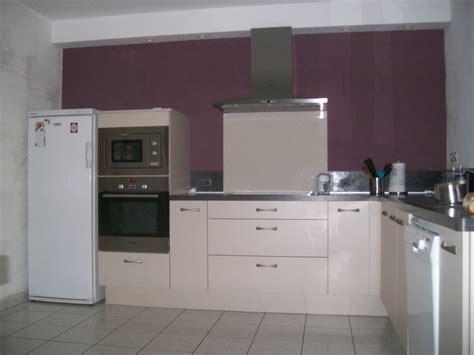 faire sa cuisine en 3d conforama mobalpa 3d espaces privs pages with mobalpa 3d