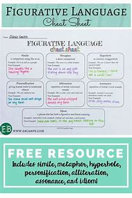 Figurative Language   Education besides Free Worksheets Liry   Download and Print Worksheets   Free on further Free Worksheets Liry   Download and Print Worksheets   Free on as well  in addition Figurative Language Worksheets for Middle Figurative Language together with worksheet  Figurative Language Worksheets For Middle   Carlos further figurative language worksheets for middle – ilnuovomondo info in addition figurative language worksheets 4th grade – asylumpolicy info furthermore 6th Grade Lessons Middle Language Arts Helptive Lesson Plans together with Worksheet Liry Figurative Language   Livinghealthybulletin together with Best Figurative Language Worksheets   ideas and images on Bing as well Personification Worksheets For Middle   Free Worksheet Printables as well 4th grade figurative language worksheets  261795   Myscres furthermore  also Figurative Language Worksheets For Middle Pdf   Proga   Info in addition worksheet  Figurative Language Worksheets Pdf  Carlos Lomas. on figurative language worksheets middle