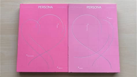unboxing bts  mini album map   soul