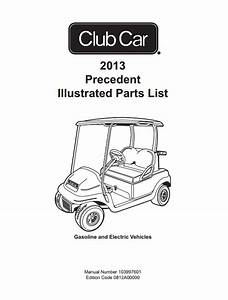 Stenten U0026 39 S Golf Cart Accessories  Blog