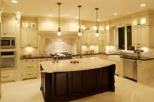 kitchen island lighting ideas top 10 kitchen lighting ideas worth kitchen home improvement ideas
