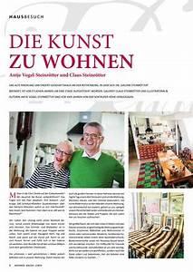 Rincklake Van Endert : wohnen bauen leben m nster spezial 18 by tips verlag gmbh issuu ~ Yasmunasinghe.com Haus und Dekorationen
