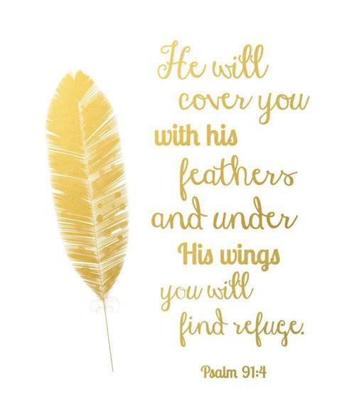 gold foil bible verse wall scripture wall by arteecor scripture