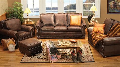 jerome davis sofa