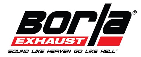 performance vehicle exhaust systems pro trucks  cars