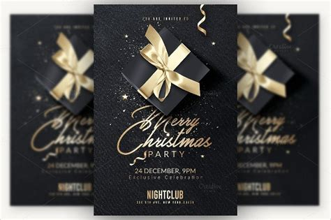 party invitations  psd vector ai eps format