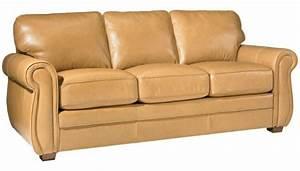 20 best images about sofas on pinterest bobs jordans for Sectional sofas jordans