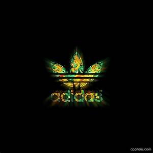 Adidas Logo Wallpaper download - Adidas HD Wallpaper - Appraw
