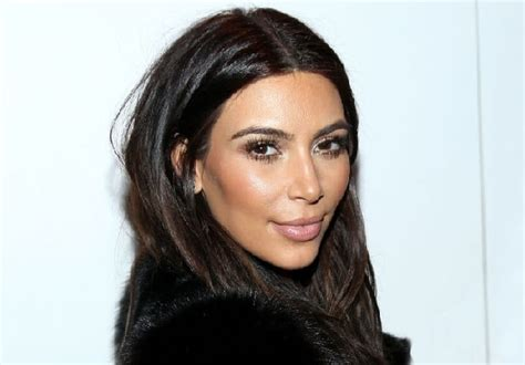 hair colors for olive skin best hair color for olive skin top 5 choices