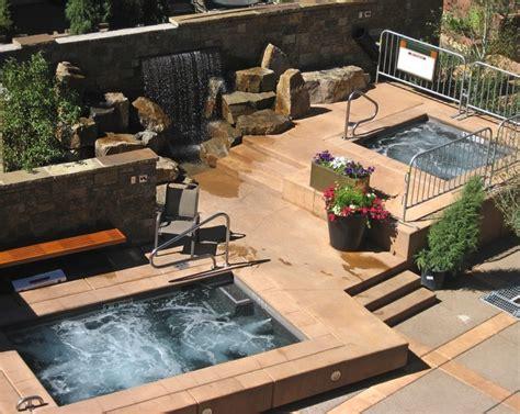 82 Exemples D'aménagement D'une Terrasse Zen
