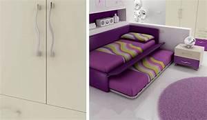 canap chambre ado elegant with canap chambre ado With tapis chambre enfant avec chambre ado avec canapé