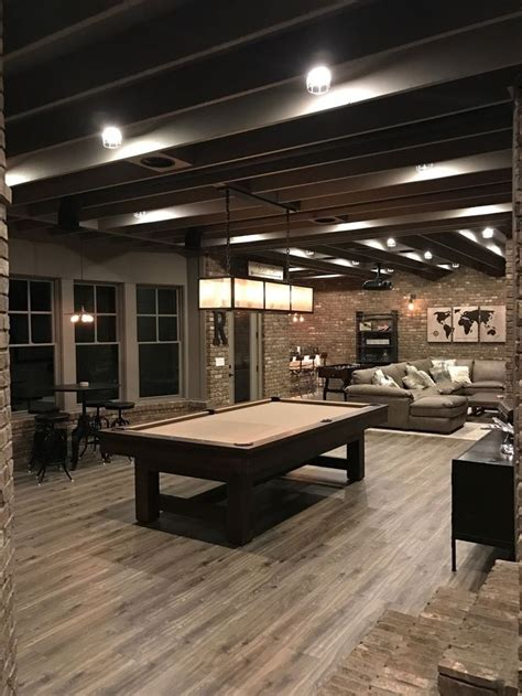 home gym basement ideas  pinterest basement