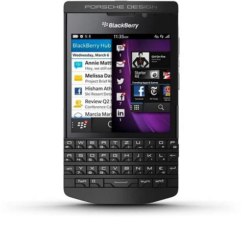 porsche design blackberry q10 all renderings blackberry forums at crackberry