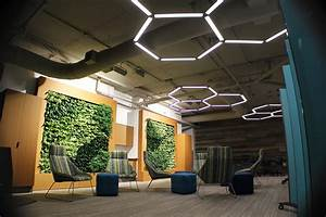 Shawnee Mission Health Innovation Lab Conference Rooms