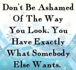 Self-Esteem Quotes Tumblr