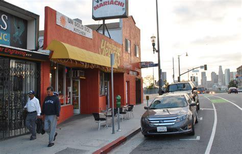 Boyle Heights  Streetsblog Los Angeles
