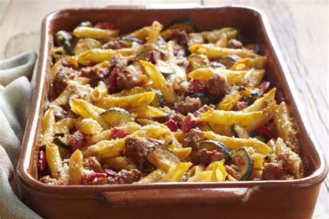 pate a la saucisse p 226 tes au fromage et 224 la saucisse italienne kraft canada