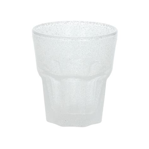 Tognana Bicchieri by Bicchiere Tognana Bianco Newformsdesign