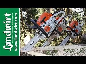Stihl Ms 180 Test : stihl ms 362 c m vw ab 938 90 g nstig im preisvergleich kaufen ~ Orissabook.com Haus und Dekorationen